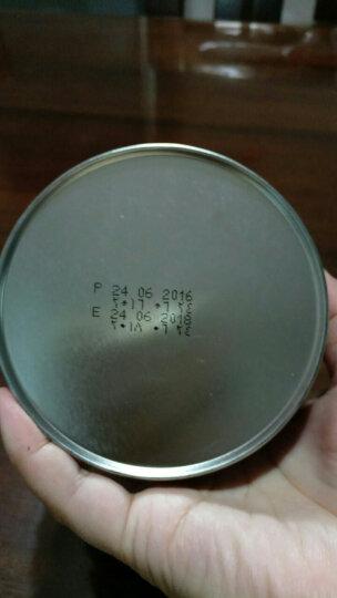 吉百利进口朱古力粉纯正可可粉粉500g可冲饮烘培提拉米苏 晒单图