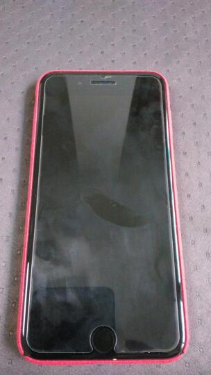 【备件库9成新】Apple iPhone 7 Plus (A1661) 128G 亮黑色 晒单图