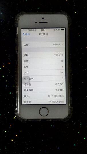 诺希 原容量 苹果7plus电池 苹果电池/大容量内置手机电池 适用于iphone7 plus/7P/Apple 2900mAh 晒单图