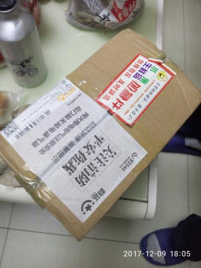 新鲜大荸荠 马蹄 2500g 新鲜蔬菜 京东生鲜 晒单图