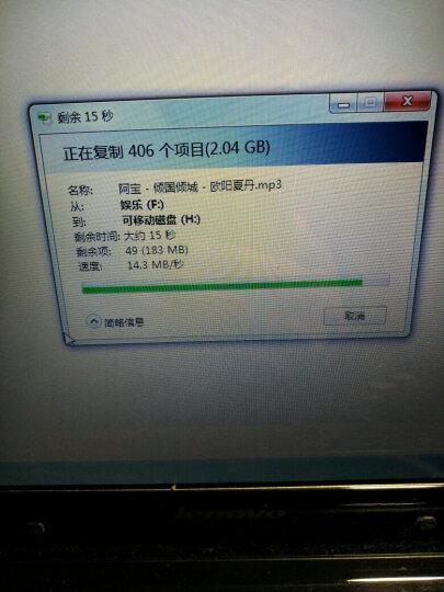 东芝(TOSHIBA)64GB 90M/S SDXC Class10 UHS-I U3极至瞬速存储卡 支持4K拍摄 晒单图