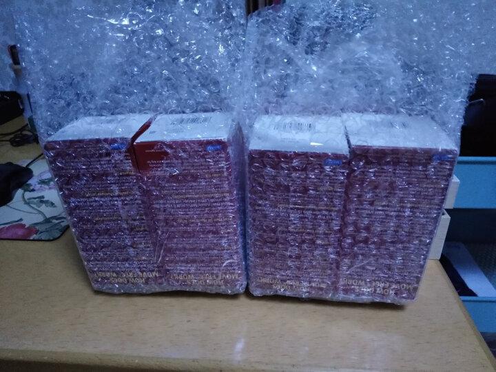美国纽约直邮Schiff Move Free维骨力氨基葡萄糖片氨糖硫酸软骨素关节灵 绿盒含MSM 120粒*2(中度关节问题) 晒单图