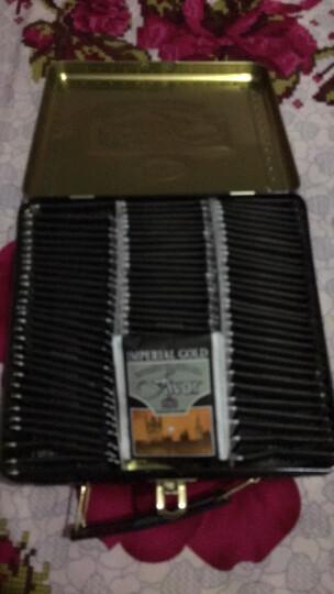 斯里兰卡进口 锡兰菲尔 favor 红茶 佛手味调味茶礼盒装伯爵红茶180g 晒单图