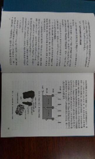 柴油机高压共轨喷射技术 晒单图