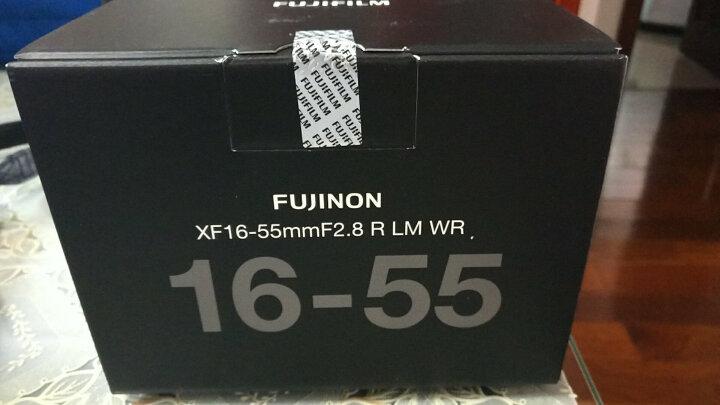 富士(FUJIFILM)XF10-24mm F4 R OIS 超广角变焦镜头 F4恒定光圈 风光肖像两相宜 晒单图