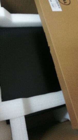 戴尔(DELL)灵越3668台式电脑整机(i3-7100 4G 1T DVD WIFI 蓝牙 三年上门 有线键鼠 Win10)19.5英寸 晒单图