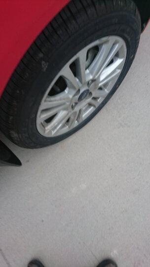 佳卡诺 汽车挡泥板车用挡泥皮车身装饰用品汽车配件改装专用 别克凯越 君威 君越 凯越 威朗 英朗GT XT 晒单图