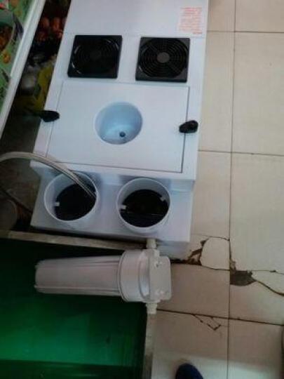 湿美(MSSHIMEI) 9KG/H工业加湿器工业超声波加湿机机房厂房仓库增湿器 SM-09B 晒单图