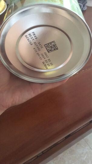 美素佳儿(Friso)金装较大婴儿配方奶粉 2段(6-12个月婴幼儿适用)1200克(荷兰原装进口) 晒单图