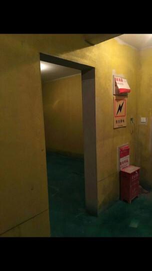 沃尔芬 全包装修  整体装修服务公司家装设计方案新房全包施工装修套餐 石家庄718元每平 石家庄市 晒单图