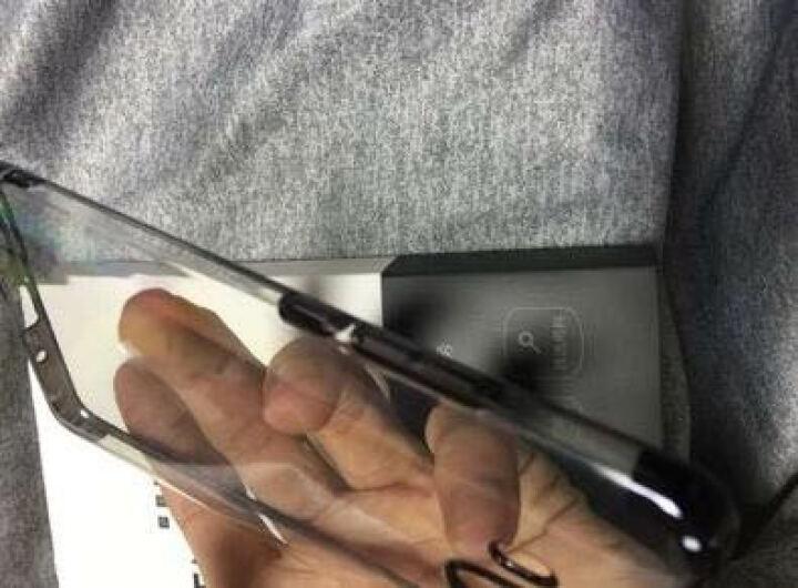 CY 华为mate10手机壳 商务全包软壳防摔个性男女 适用于mate10pro保时捷版 Mate10 - 香槟金+钢化膜 晒单图
