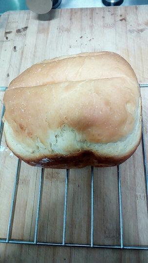 安佳(Anchor)淡味黄油(原味)227g 新西兰进口 烘焙原料 晒单图