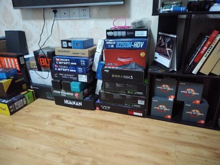 灵蛇 游戏鼠标垫超大号加厚电脑桌垫 4MM加厚桌垫 精密包边 底部防滑 办公游戏皆宜 P16黑色 晒单图
