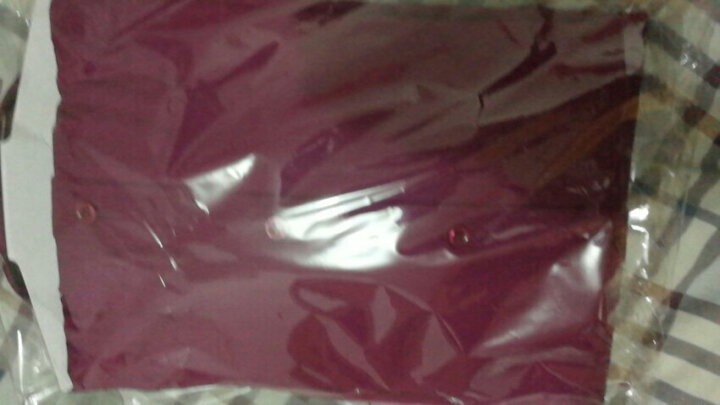 FIRS杉杉 西服套装男 时尚修身戗驳领礼服套装男士休闲西服 FXWB6071宝蓝 170A 晒单图