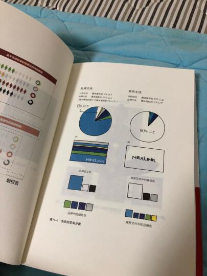 视觉营销战略 用视觉的力量解决问题 晒单图