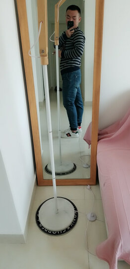 GUCCI古驰男鞋牛皮蜜蜂刺绣运动休闲鞋小白鞋429446 02JP0 9064【预售10-15天】 39.5 晒单图