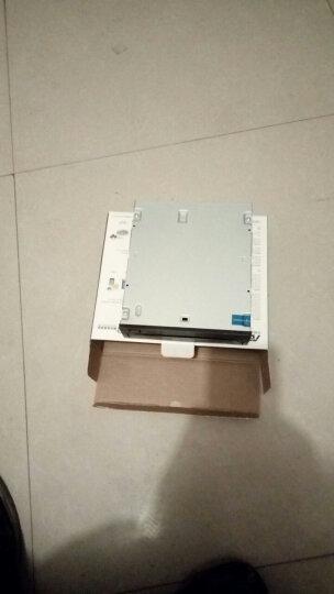 华硕(ASUS) DRW-24D5MT 24速 内置DVD刻录机 台式机sata串口光驱 晒单图