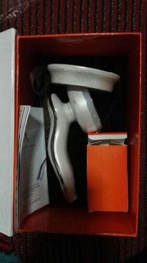 飞利浦(PHILIP) 升级BSC200美容仪洁面仪女士家用洁肤仪电子洗脸仪洗脸器 升级官方标配 晒单图
