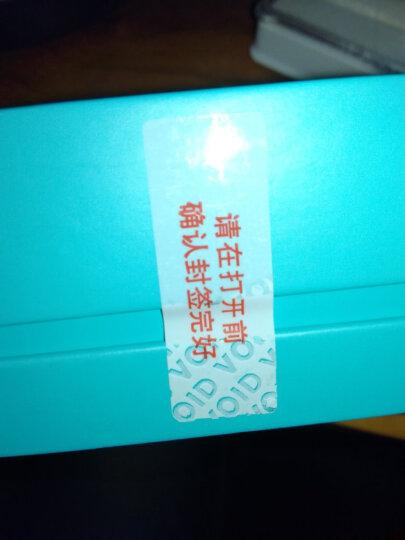 华为(HUAWEI) 荣耀 畅玩5C 全网通4G智能手机 双卡双待 暗夜灰 全网通高配版(3G+32G) 晒单图