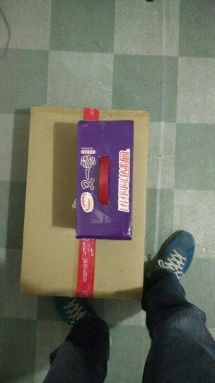达利园 又一餐 黑米紫薯八宝粥 方便速食早餐粥 360g*12罐 整箱装 晒单图