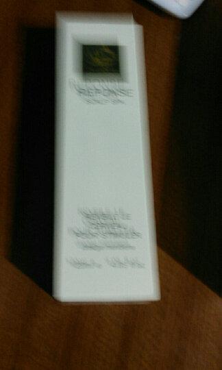 发觉(fajue) 发觉头皮去角质平衡霜防脱发育发洗发水护发素洗护套装 防掉发套装120ml+250洗发水+500ml护发 晒单图