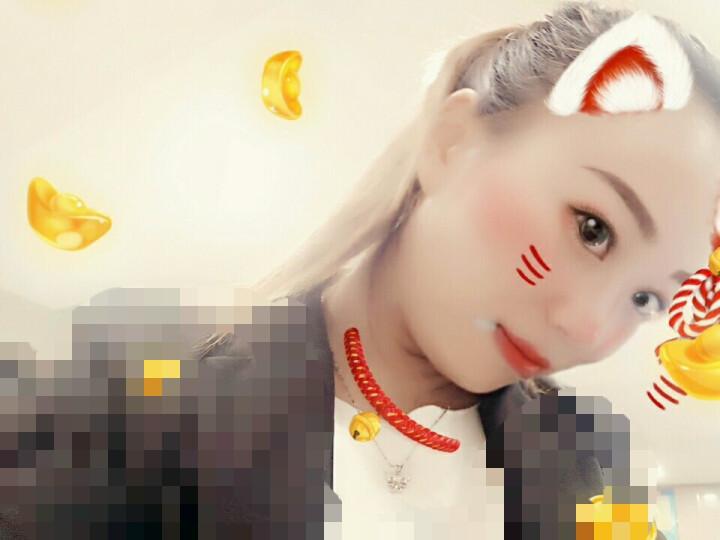 豆鼓眼(DouGuYan)韩版潮双肩包女休闲帆布学院风背包女旅行书包G00113 125浅棕色升级版 晒单图