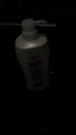 玉兰油沐浴露深润滋养型720ml(沐浴乳 面霜精华 精油滋养 温和无皂基 新老包装随机发货) 晒单图