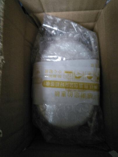 户外野炊炉具水杯带饭盒烧水便携水壶运动铝制分体式防风 单独餐盒 晒单图