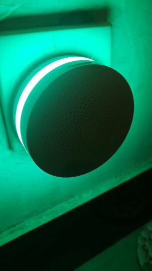 米家(MIJIA)米家门窗传感器 小米智能家居套装 家庭门窗报警器 门窗磁 警戒模式 入侵检测 长续航 晒单图