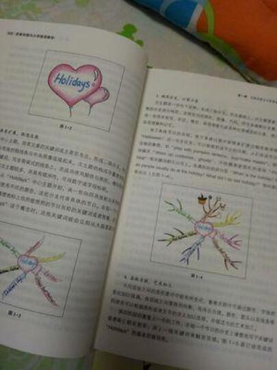 外研社基础外语教学与研究丛书·英语教师教育系列·促进学习:二语教学中的形成性评价 晒单图