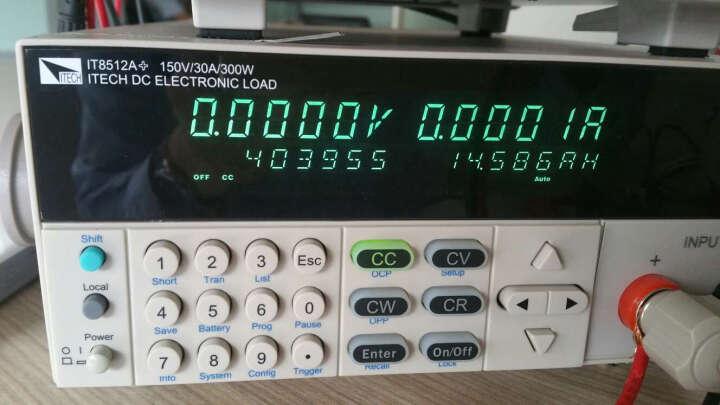 罗马仕(ROMOSS)20000毫安Type-C双向快充WA20白色18W移动电源充电宝 switch笔记本苹果手机平板 晒单图