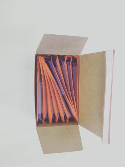 大吉纱剪DJ-108十字绣服装线头剪刀裁缝U型剪子大号缝纫小剪刀 紫色 晒单图