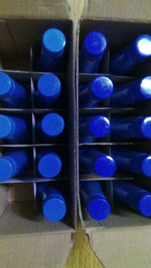 Astree燃油宝除积碳 汽油添加剂省油节油 清除积碳燃油添加剂 燃油宝8瓶装 晒单图