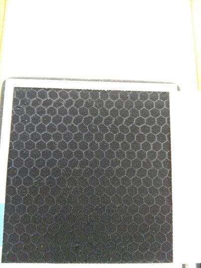 可蓝 高效防雾霾PM2.5除异味甲醛活性炭汽车空调滤芯格滤清器 丰田凯美瑞/荣放/普拉多/汉兰达/卡罗拉/雷凌 晒单图