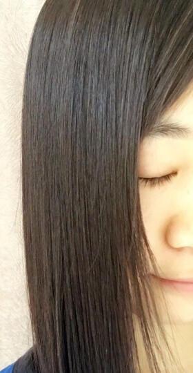 闪钻 植物烫染修护发膜还原酸干枯补水柔顺护发素头发护理营养倒膜 植物烫染修护发膜 晒单图