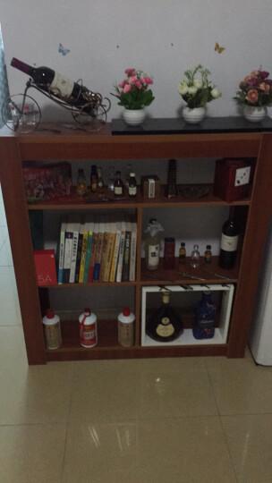 止【侠风中国】绝对伏特加(Absolut Vodka)(小酒办酒伴酒版)(玻璃瓶) 覆盆莓味覆盆子味50ml 晒单图