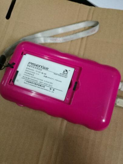 品胜手机电池适用于诺基亚 BL-5C(1100/1108/1110/1112/1200)等 单品(BL-5C)手机电池1150毫安 晒单图