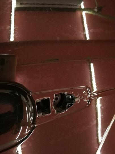U膜隐形车衣透明保护膜汽车漆面保护膜防刮蹭犀牛皮保护膜透明车身保护膜双TPU自动修复抗污 全车车身PU材质 晒单图