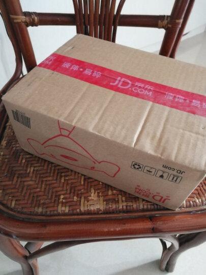 力士(LUX)靓肤香皂三块装 白皙焕采115gx3(新老包装随机发放) 晒单图