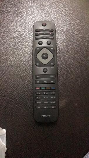 飞利浦(PHILIPS)32PFF3058/T3 32英寸 全高清1080P 丰富接口 环绕音效 LED液晶平板电视机(黑色) 晒单图