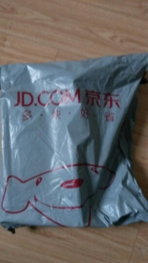 同仁堂 总统牌 北京同仁堂蜂王浆口服液 免疫调节 10ml*30瓶 晒单图