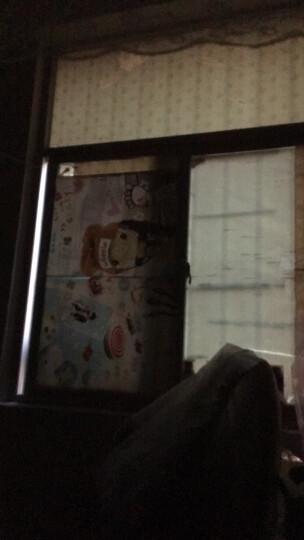 牧蚁人 棉衣男冬季户外加厚加绒棉袄宽松大码带帽男装棉服外套LH2836 8186军绿 XL 晒单图