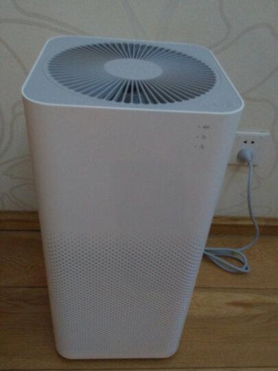 小米 米家 MIJIA 空气净化器滤芯 抗菌版 小米空气净化器、小米空气净化器 2、米家空气净化器 Pro 通用 晒单图