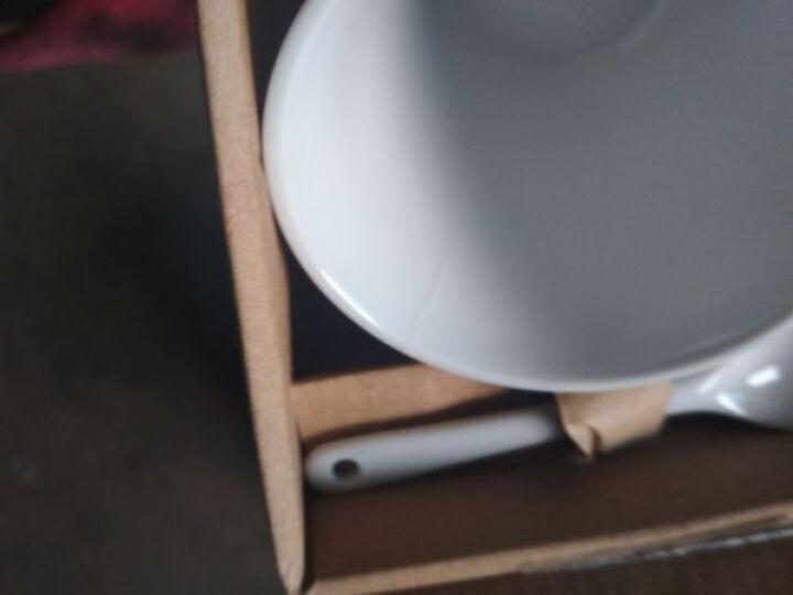 【香港直邮】Friso香港版美素佳儿孕妇奶粉妈咪奶粉 美素妈妈奶粉 荷兰原装进口 1罐 晒单图