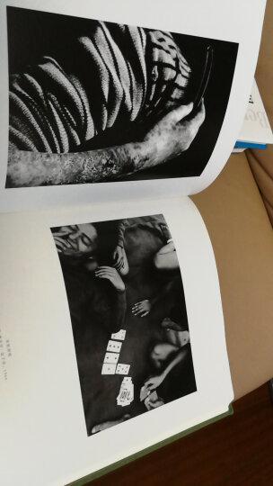 光圈·世界摄影大师:沃克·埃文斯 晒单图
