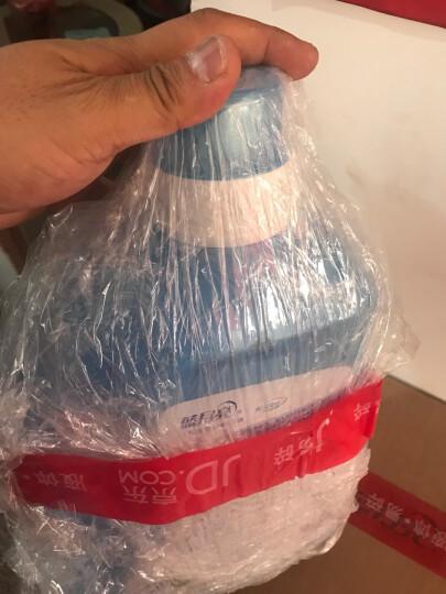 蓝月亮 亮白增艳洗衣液(薰衣草)3kg/瓶 晒单图