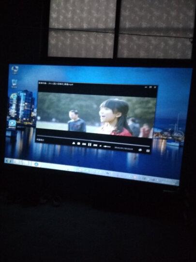 拓兴 投影仪家用办公高清便携LED手机教学投影机家庭1080p微型3D智能WIFI无屏影院 TX865 s升级版(带安卓系统+无线wifi) 晒单图