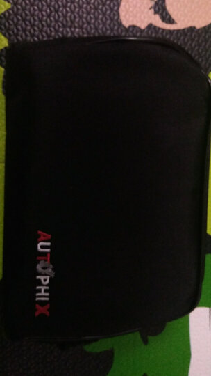 大众奥迪汽车故障诊断检测仪节气门匹配刷隐藏VAG5054行车电脑OBD2解码仪VCDS软件 晒单图