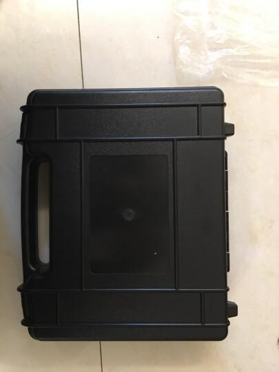 艾普CT-220涂层测厚仪高精度数显油漆膜厚计金属镀锌层覆层测厚仪 CT-220涂层测厚仪(两用F1+N1) 晒单图