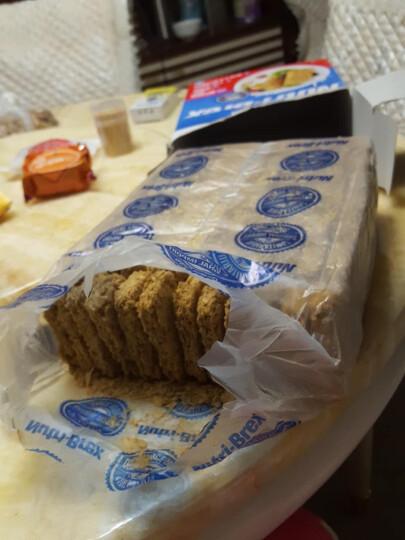 全球购 新西兰本土版进口成人奶粉 安佳Anchor全脂脱脂奶粉 中老年奶粉 1kg袋装 安佳脱脂奶粉 晒单图